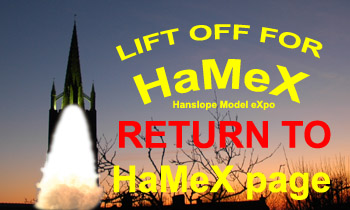 HaMeX-return